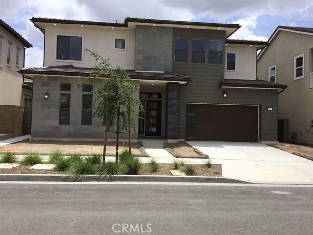 112 Crossover, Irvine, CA 92618