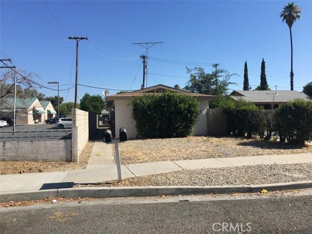 918 Calhoun Place, Hemet, CA 92543