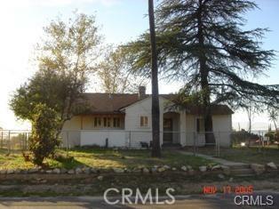 1283 Amethyst Avenue, Mentone, CA 92359