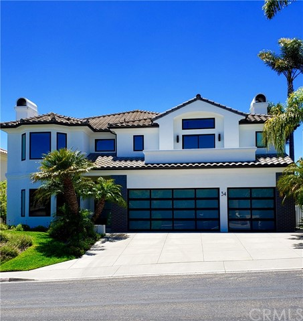 34 Calle Ameno, San Clemente, CA 92672