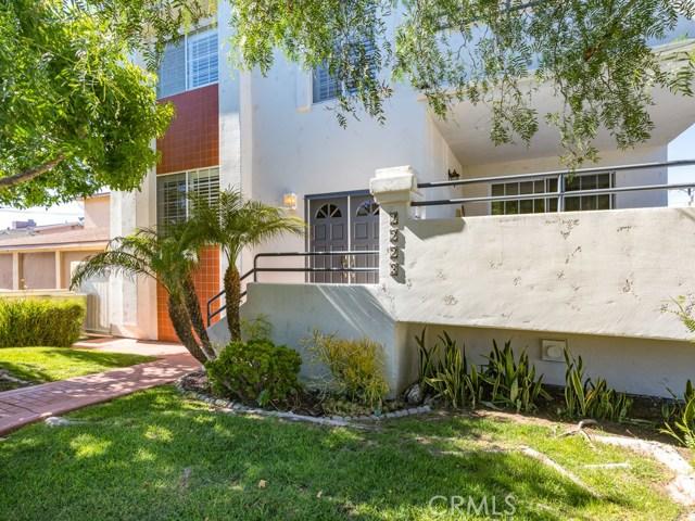2223 Carnegie Lane A, Redondo Beach, California 90278, 4 Bedrooms Bedrooms, ,2 BathroomsBathrooms,For Sale,Carnegie,SB20153502