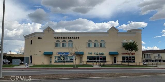 550 S Glendora Avenue 201, West Covina, CA 91790