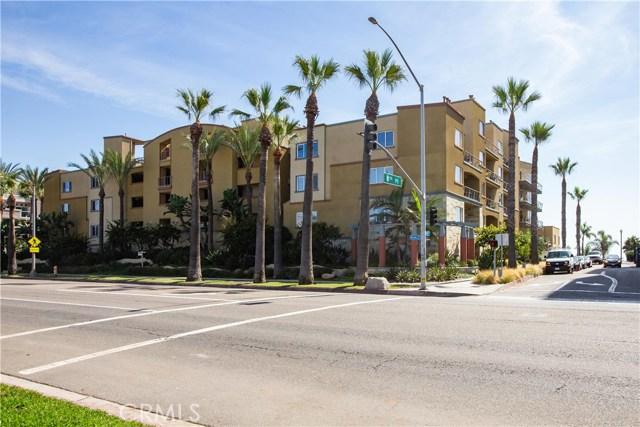 1400 E OCEAN Boulevard 2407, Long Beach, CA 90802