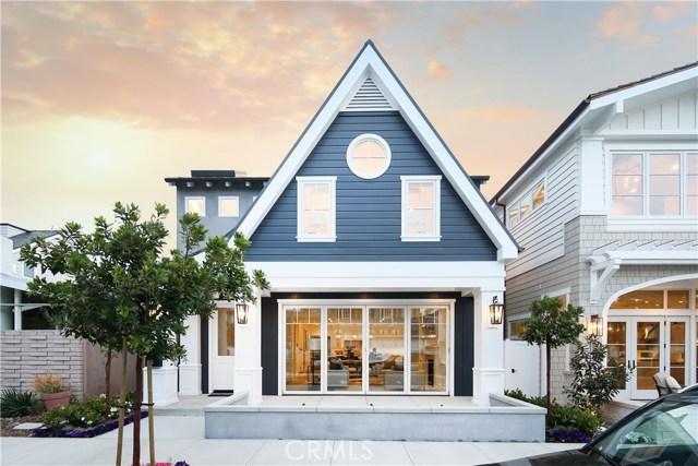 441 M Street, Newport Beach, CA 92661