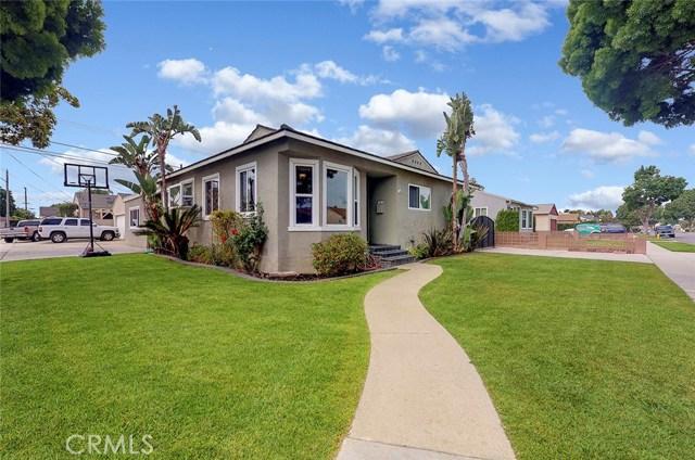 8212 Calendula Drive, Buena Park, CA 90620