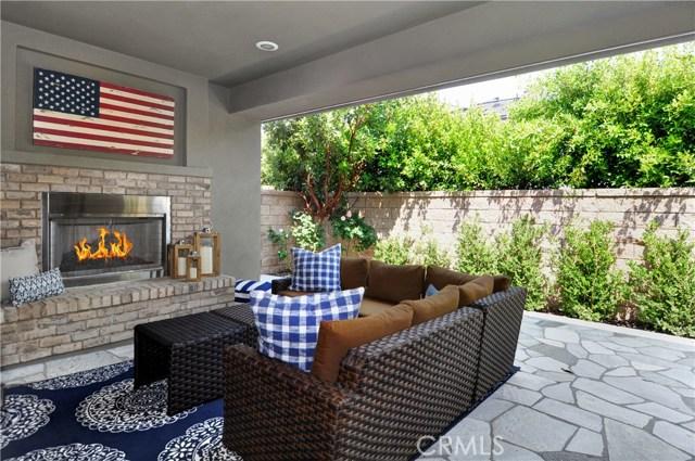17322 Osterville Lane, Huntington Beach, CA 92649