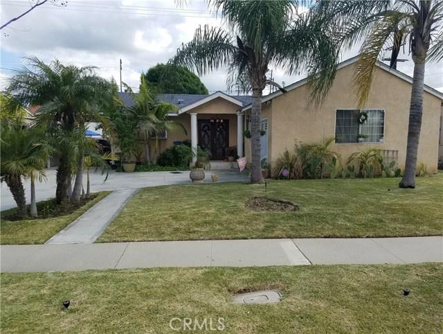 4576 Deland Avenue, Pico Rivera, CA 90660