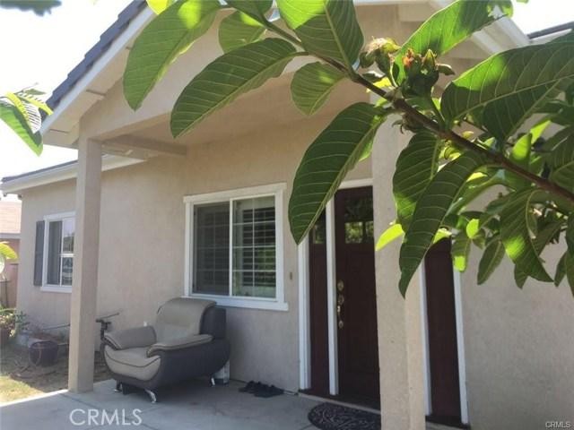 5327 N Muscatel Avenue, San Gabriel, CA 91776
