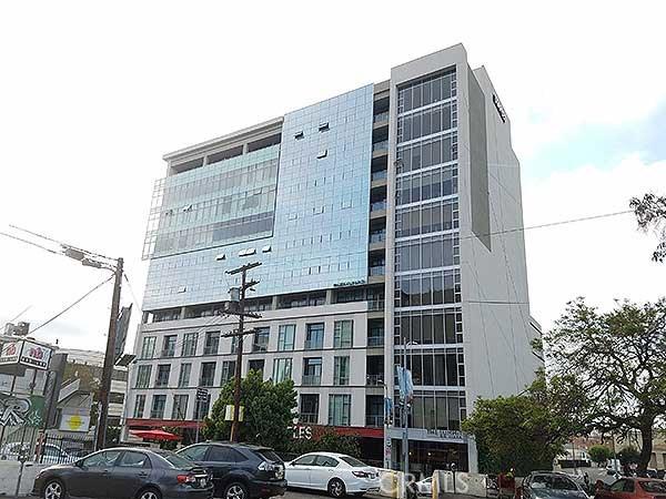 3223 W 6th Street 512, Los Angeles, CA 90020
