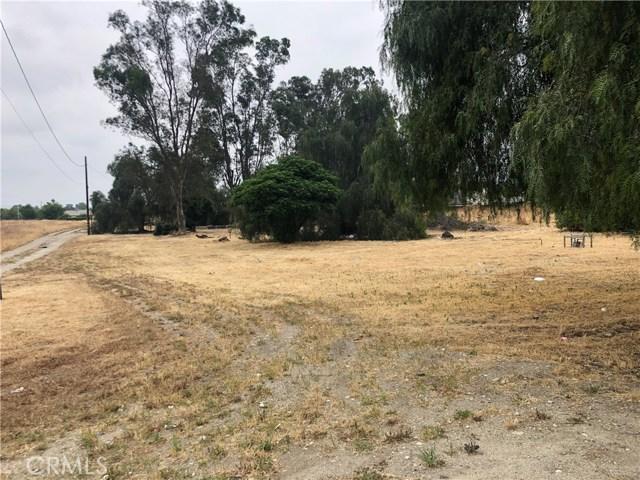 18262 Arrow Boulevard, San Bernardino, CA 92335