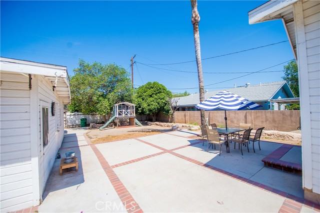 31. 1006 S Belle Avenue Corona, CA 92882