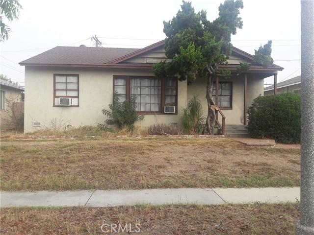 5709 Silva Street, Lakewood, CA 90713