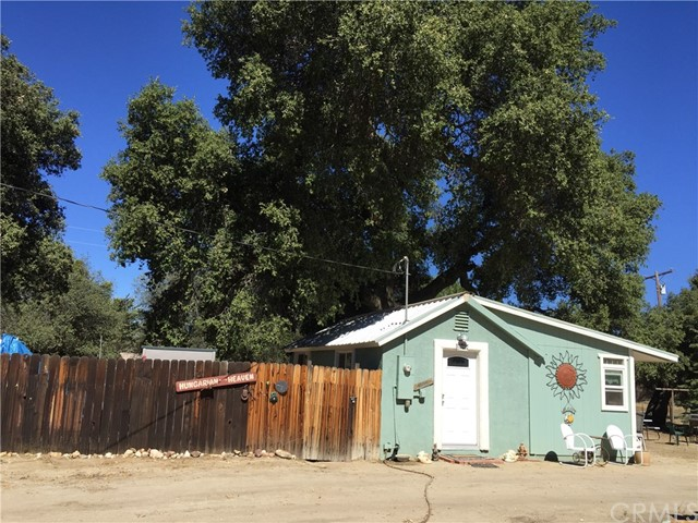 29964 Chihuahua Valley Rd, Warner Springs, CA 92086 Photo