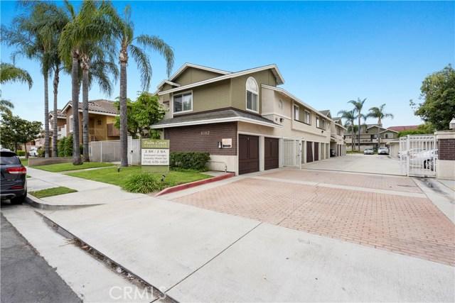 8182 Artesia Boulevard, Buena Park, CA 90621