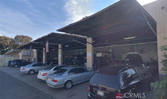8217 Washington Avenue, Whittier, CA 90602
