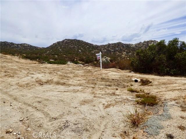 22975 Sky Mesa Rd, Juniper Flats, CA 92548 Photo 0