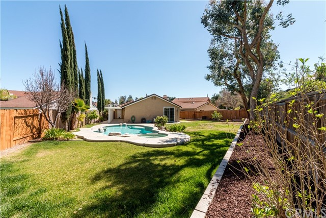 39291 Oak Cliff Dr, Temecula, CA 92591 Photo 31