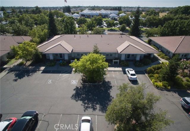 2060 Talbert Drive, Chico, CA 95928