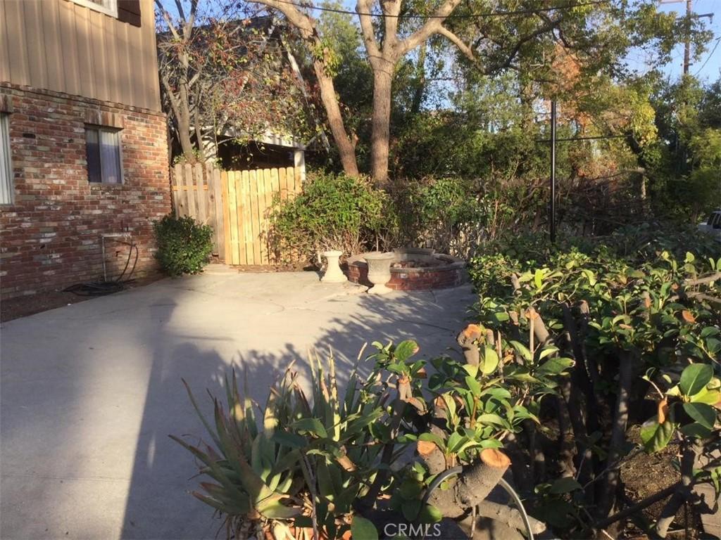 Photo of 283 W Montecito Avenue, Sierra Madre, CA 91024