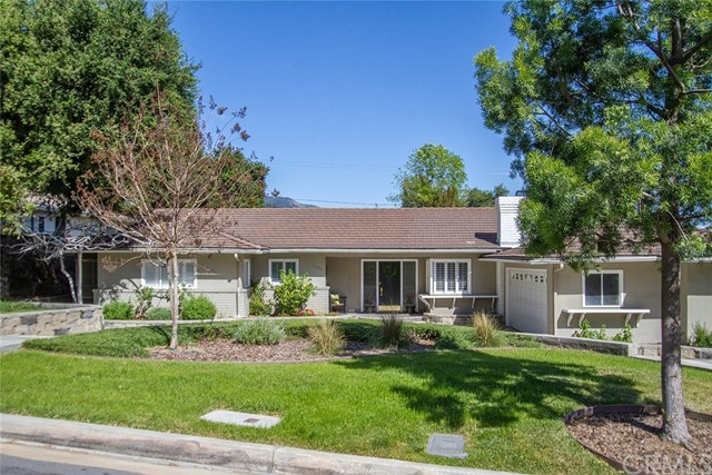 2024 Carolwood Drive, Arcadia, CA 91006