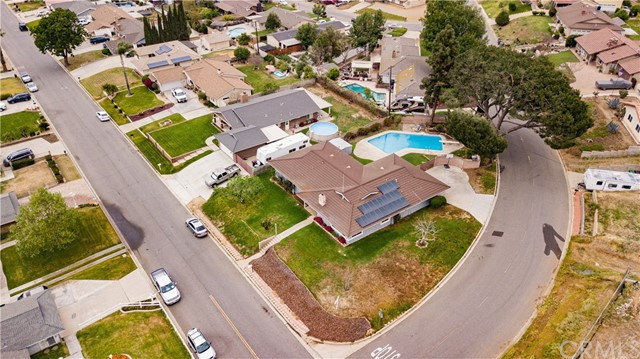 7. 4195 Cedar Avenue Norco, CA 92860