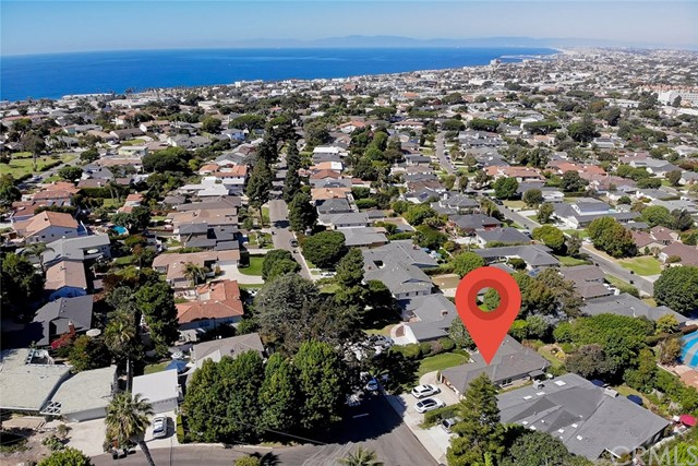 288 Via Linda Vista, Redondo Beach, CA 90277