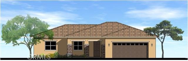 2146 Flourish Hill, San Jacinto, CA 92582