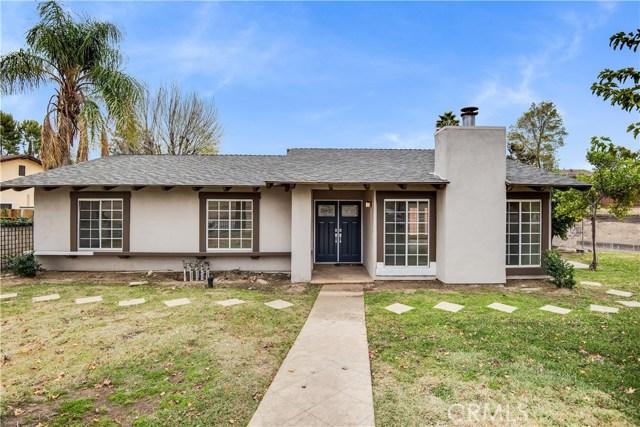 16632 Lassen Street, Northridge, CA 91343