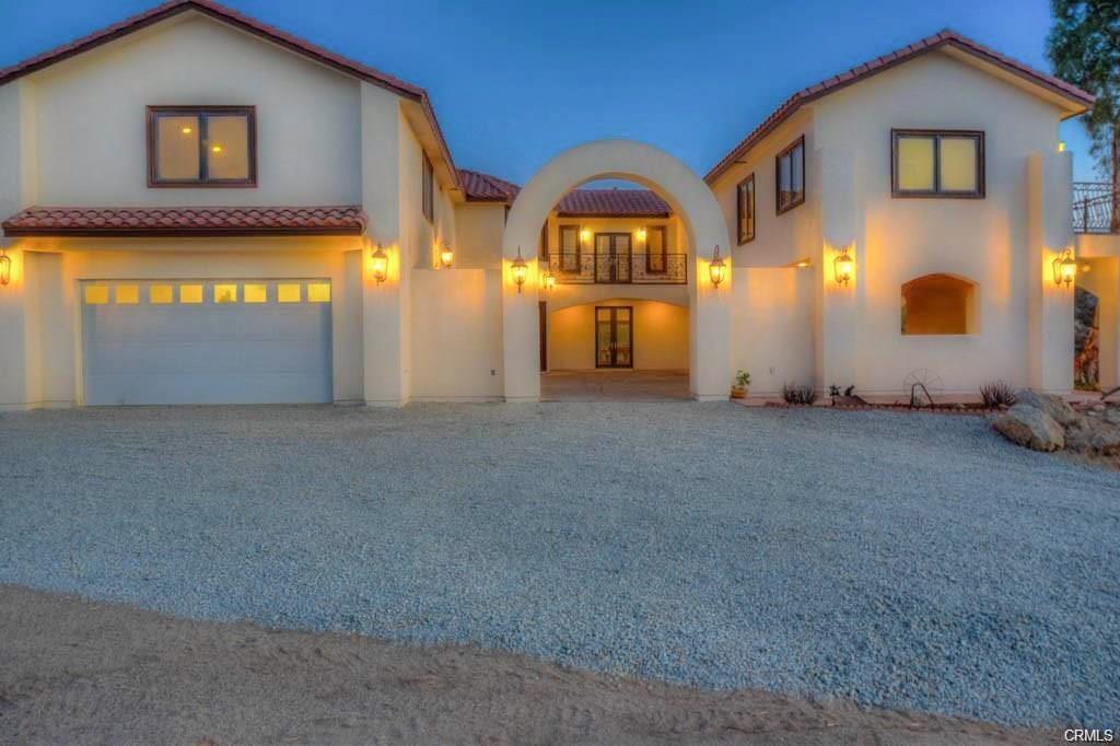 22674 Shield Lane, Nuevo/Lakeview, CA 92567