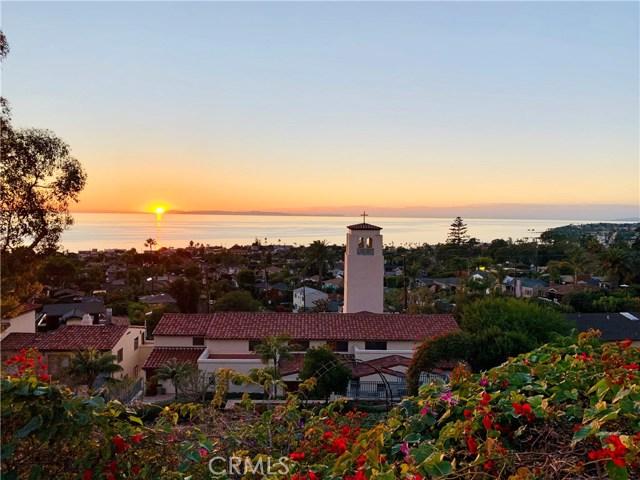 1030 Temple Hills Drive, Laguna Beach, CA 92651