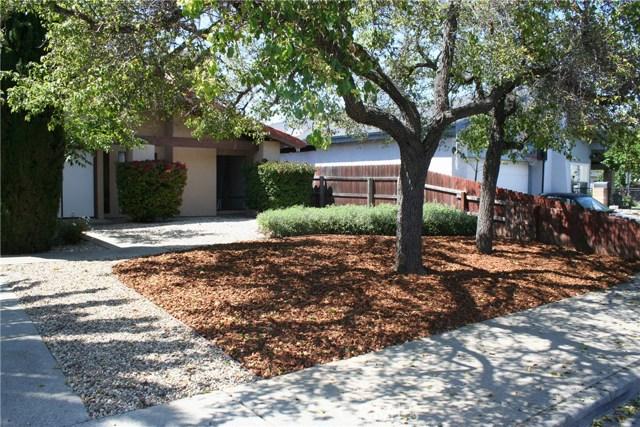 1308 Royal Way, San Luis Obispo, CA 93405