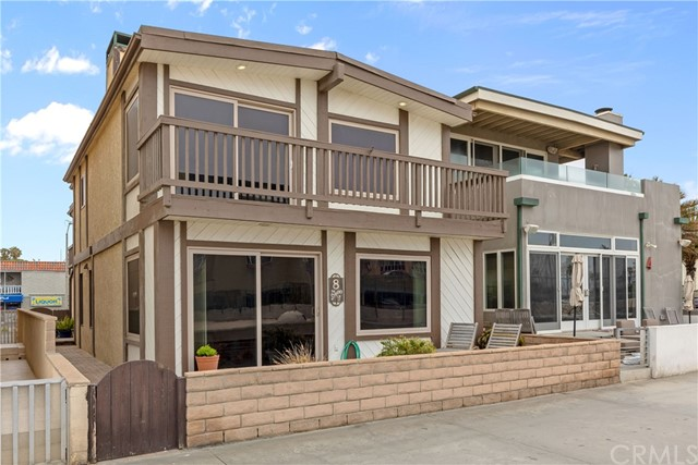 Photo of 8 The Strand, Hermosa Beach, CA 90254