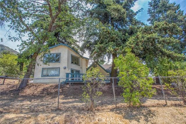 39208 Oak Glen Road, Oak Glen, CA 92399