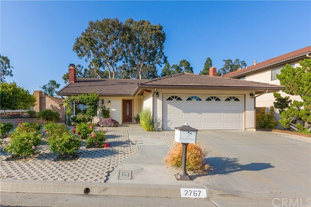 2767 Bayberry Way, Fullerton, CA 92833