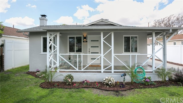 511 N Shelton Street, Burbank, CA 91506
