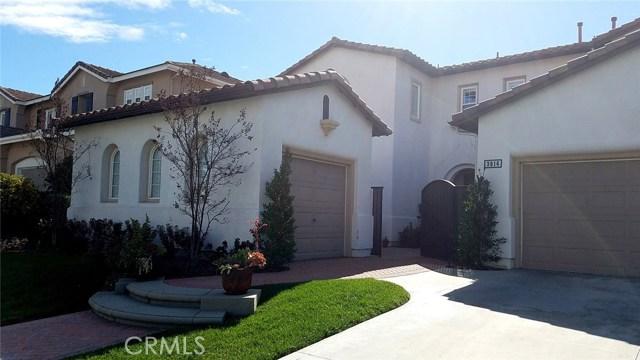 3014 CLEARWOOD Circle, Fullerton, CA 92835