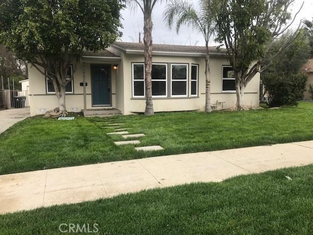 5346 Forbes Avenue, Encino, CA 91436