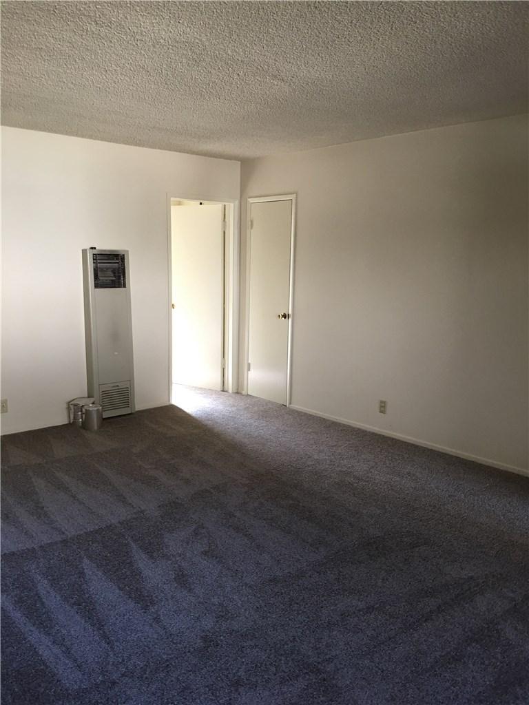 545 N Holliston Av, Pasadena, CA 91106 Photo 3