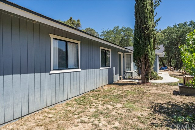 30966 Road 222, North Fork, CA 93643 Photo 6