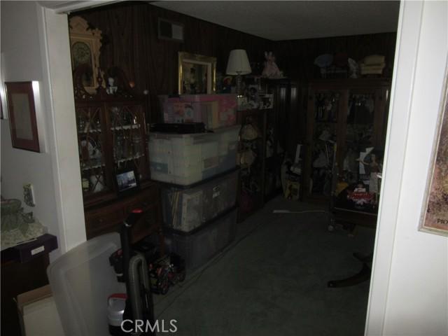 9380 Vernon Av, Montclair, CA 91763 Photo 43