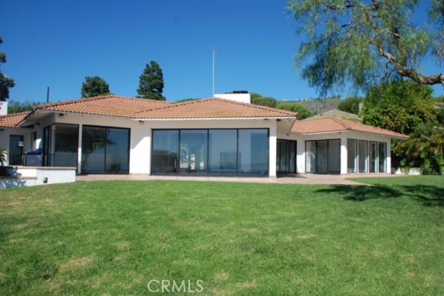 40 Sea Cove Drive, Rancho Palos Verdes, California 90275, 2 Bedrooms Bedrooms, ,3 BathroomsBathrooms,For Sale,Sea Cove,S11110633