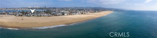 1509 E Ocean Boulevard, Newport Beach CA: https://media.crmls.org/medias/a8a052c5-a8de-4366-904f-b0bc018978f0.jpg