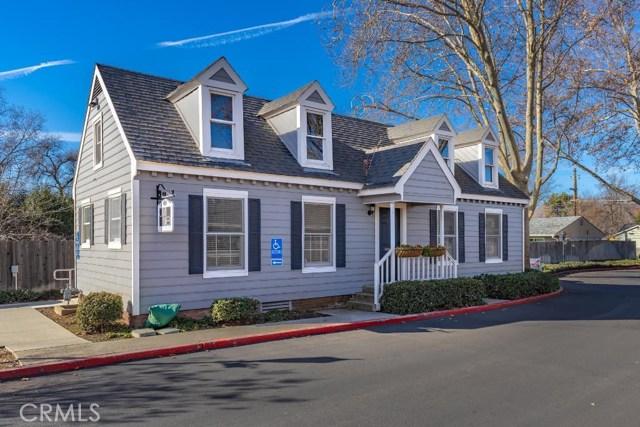16 Williamsburg Lane, Chico, CA 95926