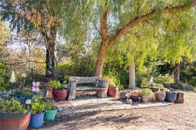 2635 California Poppy Ln, San Miguel, CA 93451 Photo 4
