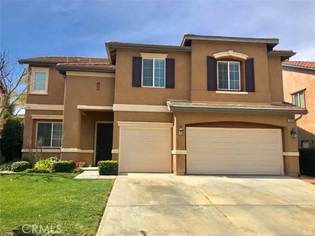 33703 Verbena Avenue, Murrieta, CA 92563