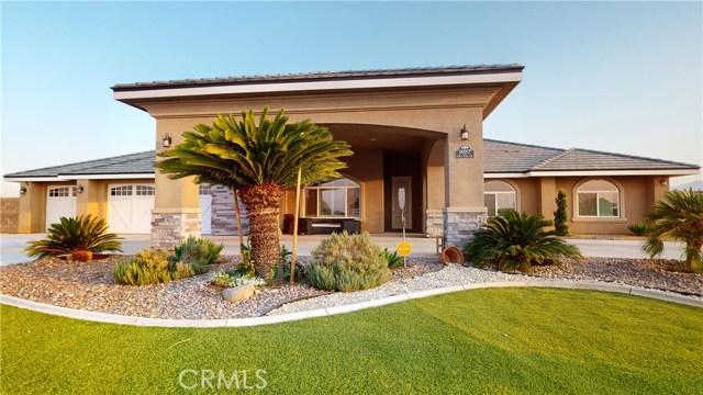 9957 Silver Palm Dr, Oak Hills, CA 92344 Photo 48