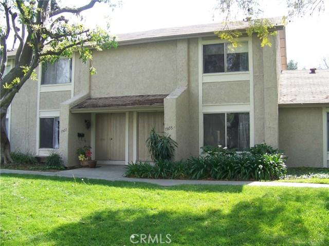 13655 Alcade Street, La Puente, CA 91746