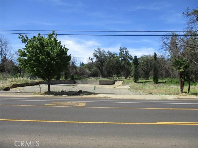 511 Pearson Road, Paradise, CA 95969