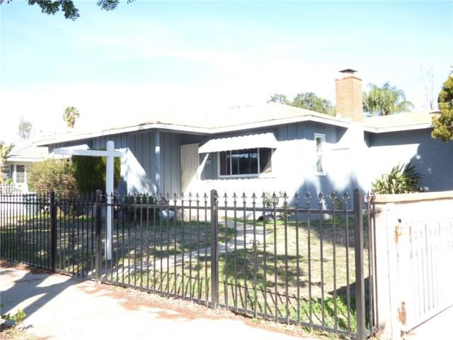 13015 5th Street, Chino, CA 91710
