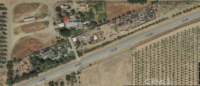 25149 Avenue 21, Madera, CA 93638